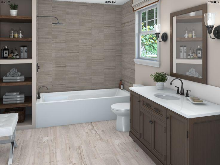 Best 25+ Earthy bathroom ideas on Pinterest | Bedroom ...