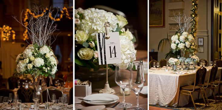 32 best the grain exchange images on pinterest milwaukee romance bartolottas milwaukee grain exchange wedding reception venue decor romantic classic white floral junglespirit Choice Image