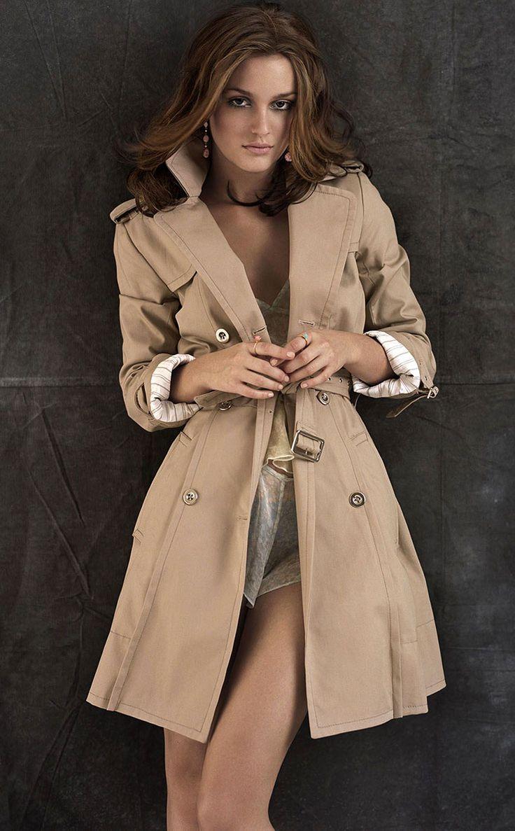 "Leighton Meester (Born: Leighton Marissa Meester - April 9, 1986 - Fort Worth, TX, USA) as Blair Waldorf on ""Gossip Girl"""