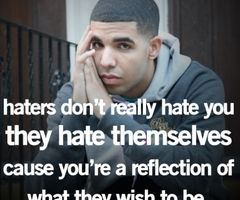 Drake Quotes About Forgiveness | Drake Quotes About Love And Life