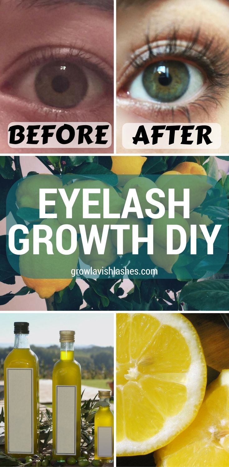 79 best images about How to Grow Eyelashes on Pinterest | To find ...