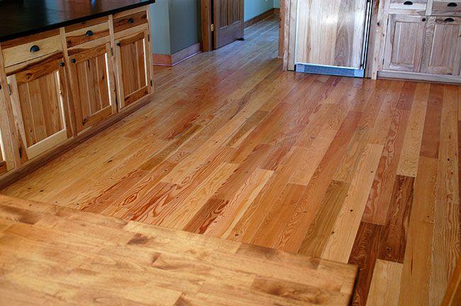 Best 25+ Douglas fir lumber ideas on Pinterest | Douglas ...