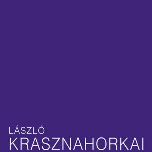 "Check out ""Συσσίτιο 122, εκπομπή 11/04/17"" by συσσίτιο 93,6 FM on Mixcloud"