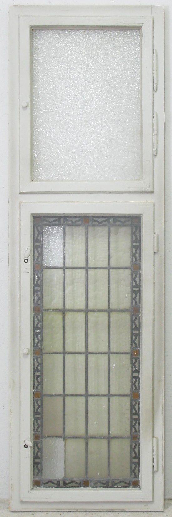 Deko Fenster   Historische Bauelemente   Jetzt online bestellen!
