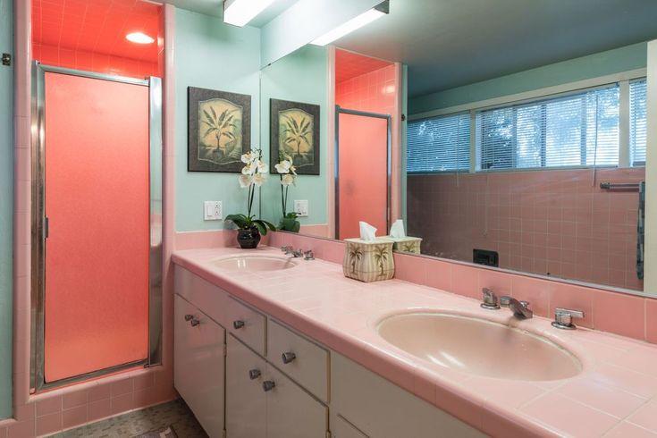 Best 25 Bathroom Ceiling Light Fixtures Ideas On: Best 25+ High Ceiling Lighting Ideas On Pinterest