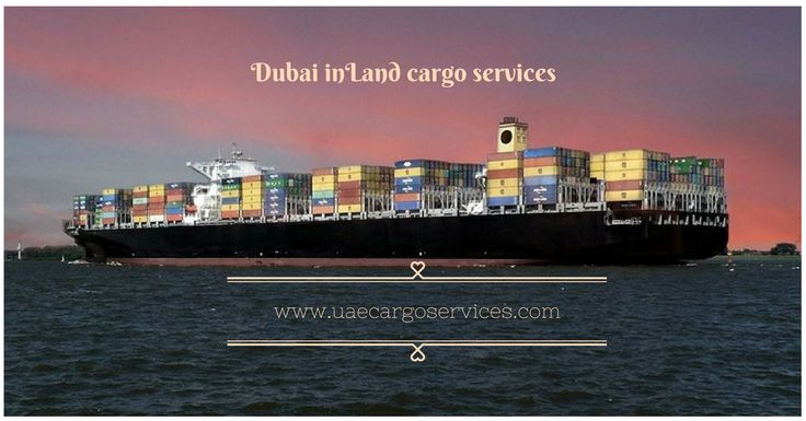 UAE CARGO SERVICES is a leading international moving and shipping company in Dubai UAE. Website : www.uaecargoservices.com #UAE_cargo_moving_company #UAE_freight_movers #House_shifting_services_in_UAE #Inland_cargo_services_UAE #Dubai_international_cargo_movers #UAE_international_cargo_movers #Dubai_local_sea_cargo_services #UAE_local_sea_cargo_services #Door_to_door_cargo_service_company_in_dubai #Office_shifting_services_in_Dubai  #Office_shifting_services_in_UAE