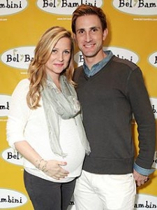 Jessica Capshaw pregnant and her husband | Sexy Pregnant ...