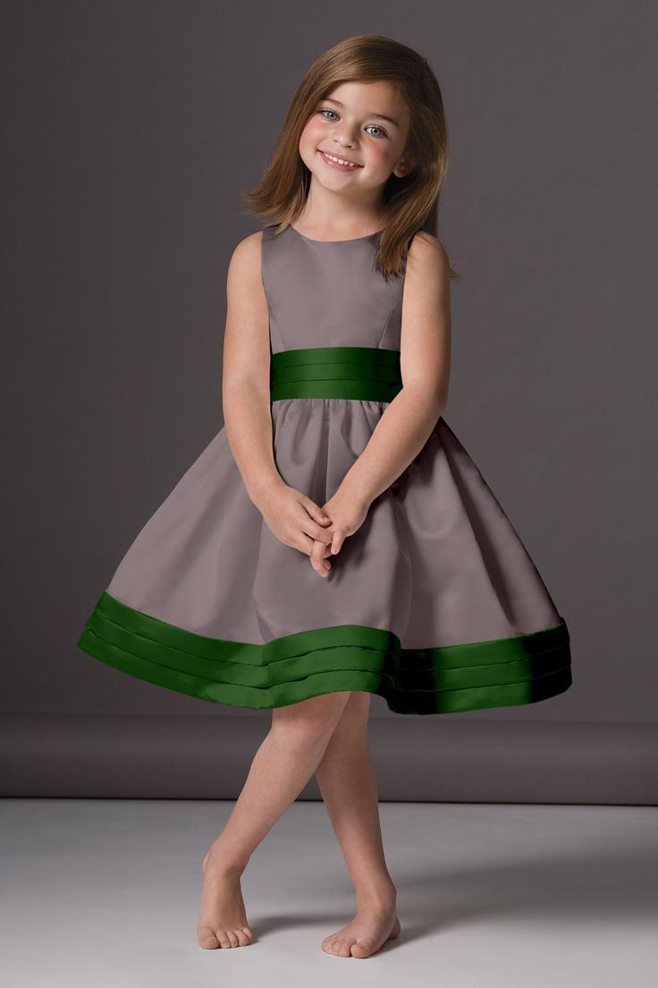 best flower girls images on pinterest flower girls dresses