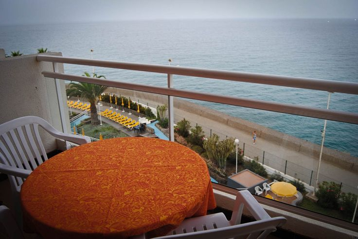 Hotel Servatur Green Beach Views, Patalavaca, Gran Canaria