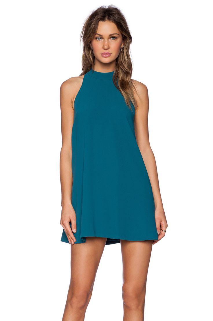 12 best SEMI 2015 images on Pinterest | Dress in, Party wear dresses ...