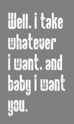 Bad Company - Can't Get Enough - song lyrics, music lyrics, songs, song quotes, music quotes