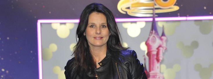 Faustine Bollaert enceinte de son deuxième enfant : Pas question d'arrêter de travailler !