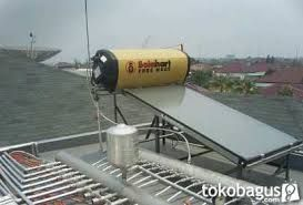 Layanan service center solahart cabang teknisi jakarta barat CV.SURYA MANDIRI TEKNIK.bergerak dibidang jasa service,maintanance repair & penjualan pemanas air solahart,handal,wika swh.edward,untuk layanan jasa service yang aman dan nyaman serta bergaransi.Info Hubungi Kami Segera. Jl.Radin Inten II No.53 Duren Sawit Jakarta 13440 Tlp : 021-98451163 Fax : 021-50256412 Hot Line 24 H : 082213331122 / 0818201336 Website : www.servicesolahart.co