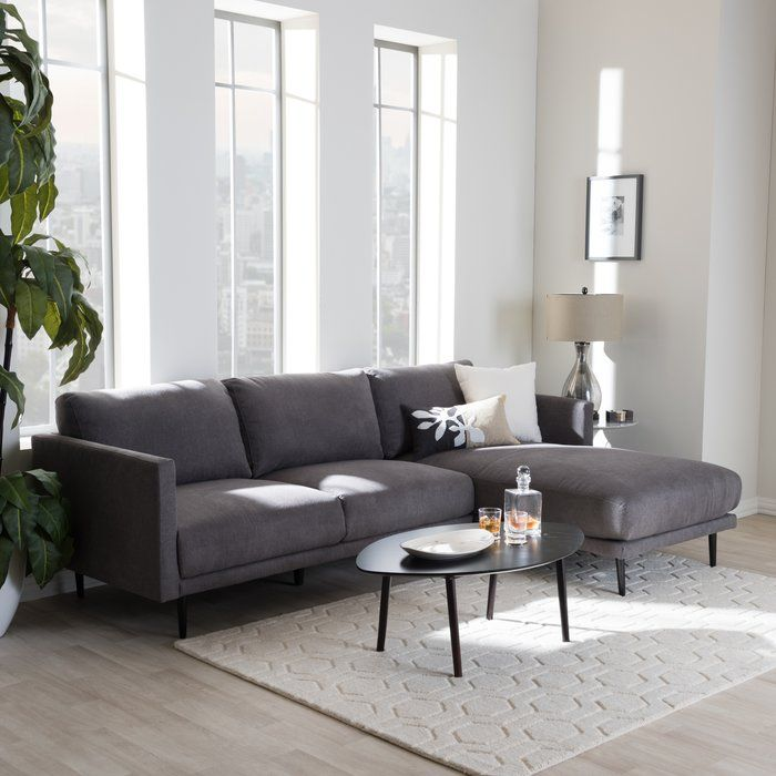 Adelaide Right Hand Facing Sectional Living Room Furniture Sale Furniture Sectional Sofa