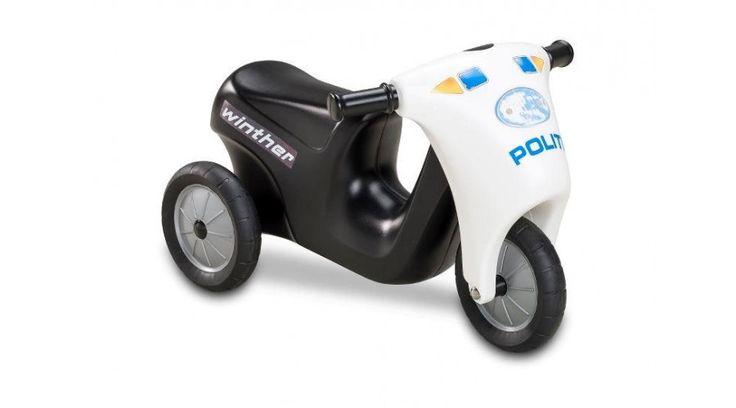 Mini rendőr-kerékpár - Motorbike Police - Játékfarm játékshop https://www.jatekfarm.hu/fejleszto-jatekok-79/mozgasfejleszto-jarmu/mini-rendor-kerekpar-motorbike-police-18708