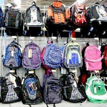 The Best Backpack Brands