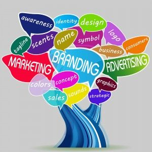 ‪#‎BrandMarketing‬ is vital for firm and we cannot afford to ignore it Learn more: http://bit.ly/1LB2OHM ‪#‎DigitalMarketing‬ ‪#‎Branding‬ ‪#‎SocialMedia‬