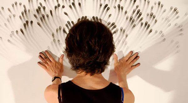 Judith Ann Braun | Dedos mágicos | Cultura, arte y diseño mexicano | Inkult Magazine