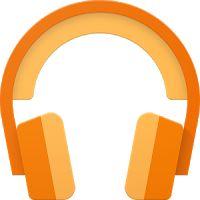 Mengatasi Musik MP3 Tidak Terbaca Pada Google Play Music Android