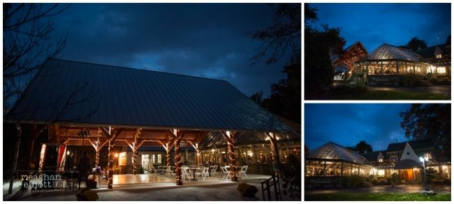 One Of Our Favorite Pittsburgh Wedding Venues Springwood Absolutely Gorgeous Location For Indoor Or Outdoor Weddings In P