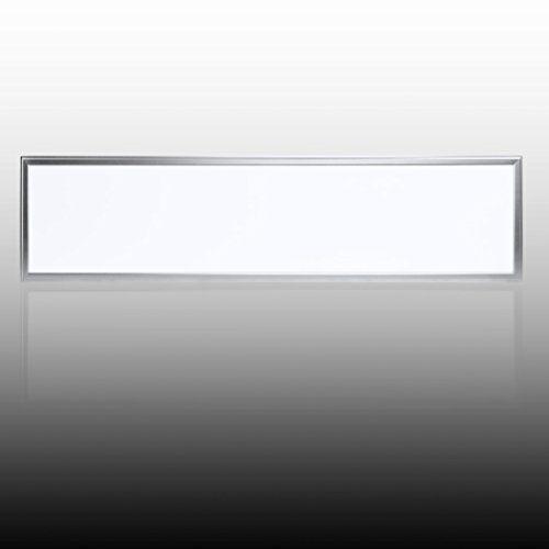 Les 10 meilleures images du tableau luminaires sur Pinterest - deckenlampe f r k che