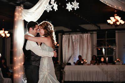 Top Wedding Songs List: Top Wedding Songs 2014 List