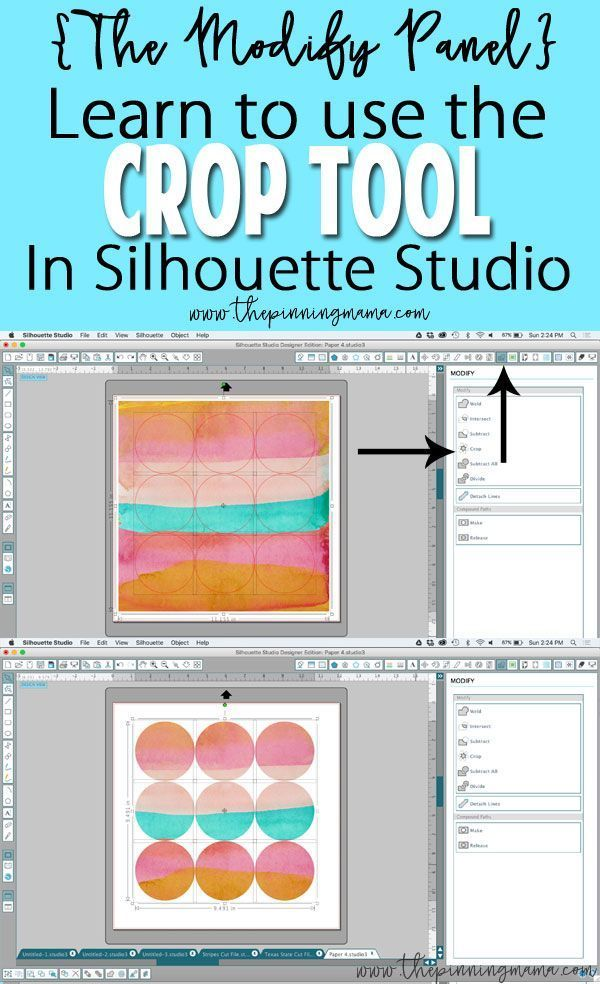 543 best Silhouette Crafts, Cut Files, and More images on Pinterest - fresh 6 project statement of work