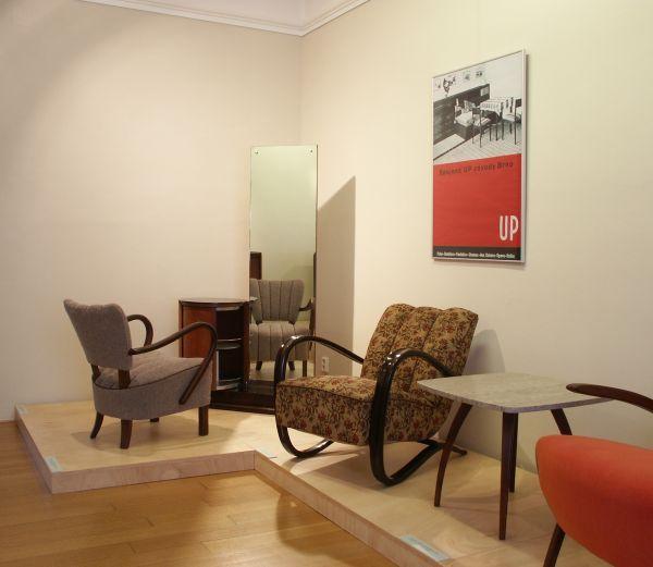 Dom Handlowy - design 1920-1999
