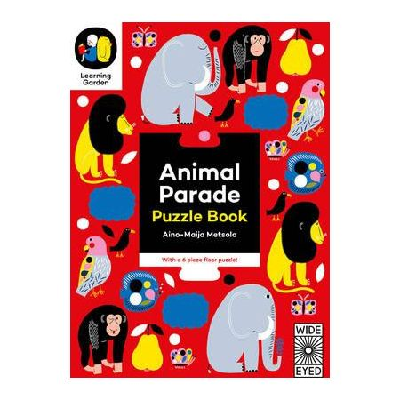 xanimal-parade.jpg.pagespeed.ic.VuiAmPczUz