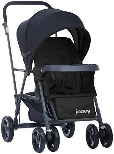 25 Best Ideas About Best Baby Strollers On Pinterest 3