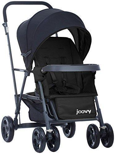 25 Best Ideas About Best Baby Strollers On Pinterest 3