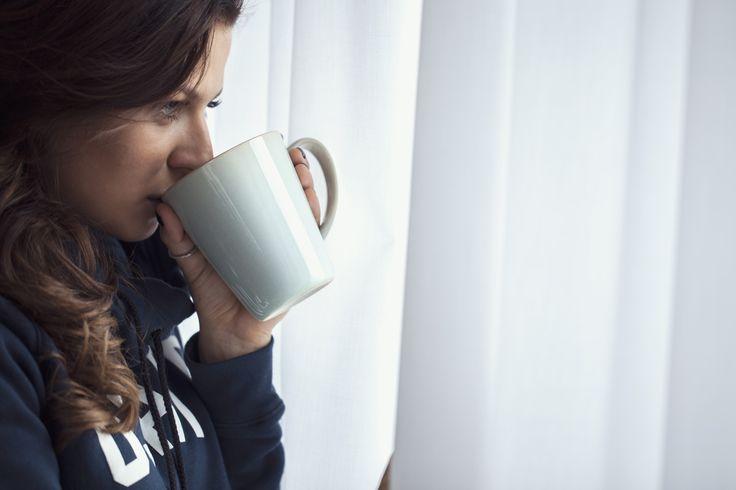 Kawa rozgrzewajaca
