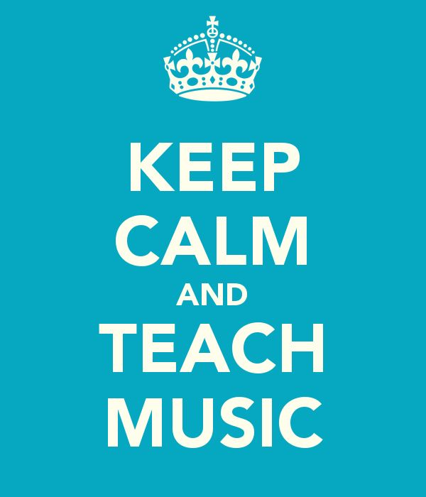 439 best images about ♫ Choral Music Educator ♫ on Pinterest ...