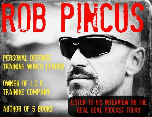 Listen to this interview with Rob Pincus, personal defense expert, today! Click to download and subscribe in Itunes.http://jasonmsilverman.com/013-how-to-apply-the-strategies-of-combat-focus-to-help-your-business-explode-with-personal-defense-expert-rob-pincus/