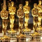 Hoy se dieron a conocer los nominados a las 24 categorías para los Oscar 2014
