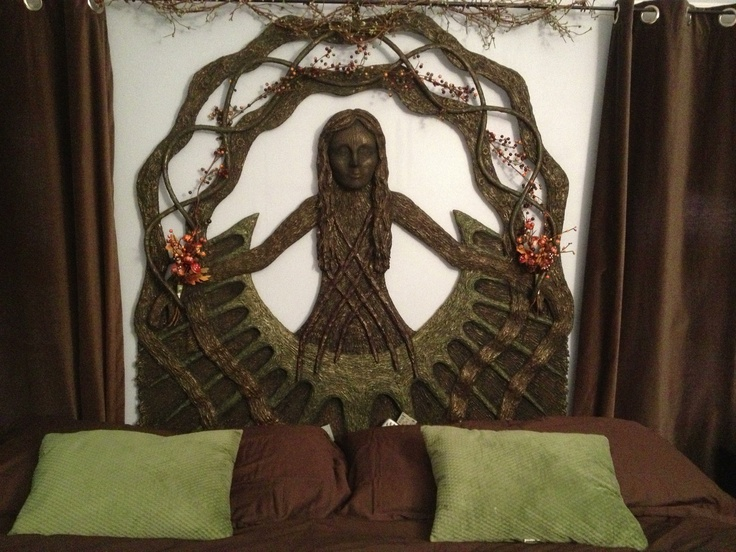 lord of the rings headboards and lord on pinterest. Black Bedroom Furniture Sets. Home Design Ideas