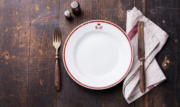 <strong>Longer Nightly Fasting Reduced Risk for Breast Cancer Recurrence:</strong> Researchers found a link between the duration of fasting at night and the risk for breast cancer recurrence among women with early-stage breast cancer. According to a study, fasting less than 13 hours per night was associated with an almost 40% increased risk for breast cancer recurrence compared with fasting more than 13 hours per night. <a…