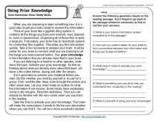 Printables Bell Work Worksheets 1000 images about morning meetingbell work on pinterest aims reading our state test is around the corner this will be there