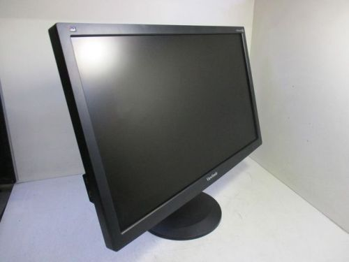 ViewSonic VG2732m-LED LED Monitor Drivers for Windows Download