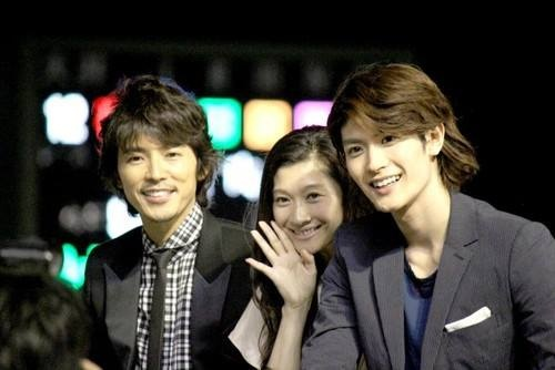 28 best images about Japanese Dramas on Pinterest ...
