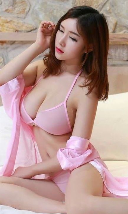 Pin On Asian Girls-1800