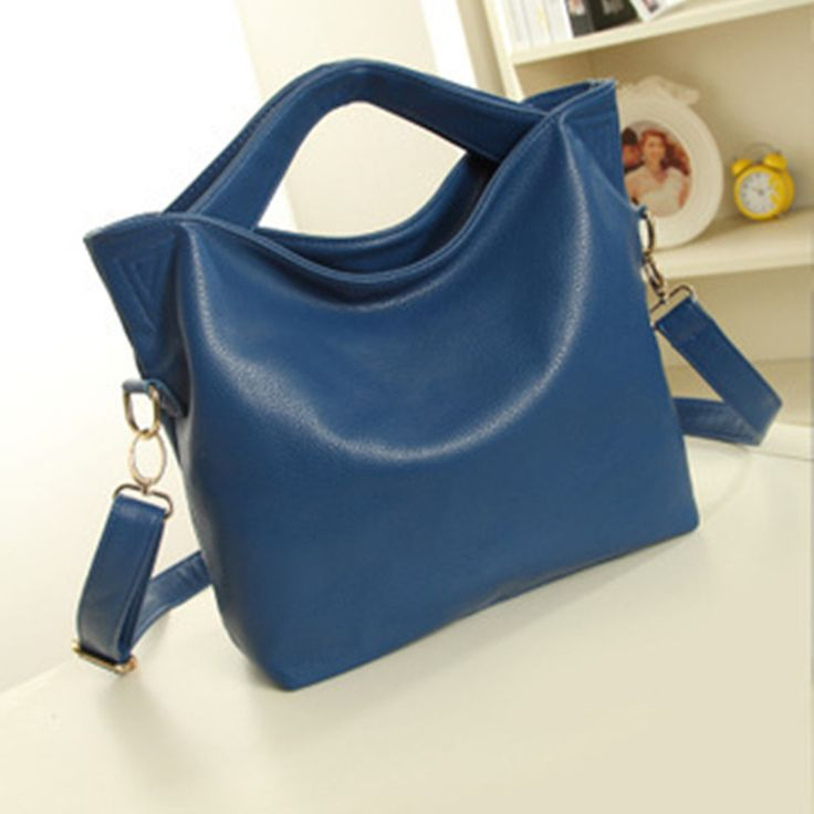 http://gemdivine.com/with-good-gifts2017-womens-genuine-leather-shoulder-bags-women-messenger-bags-handbags-women-famous-brand-bag-q5/
