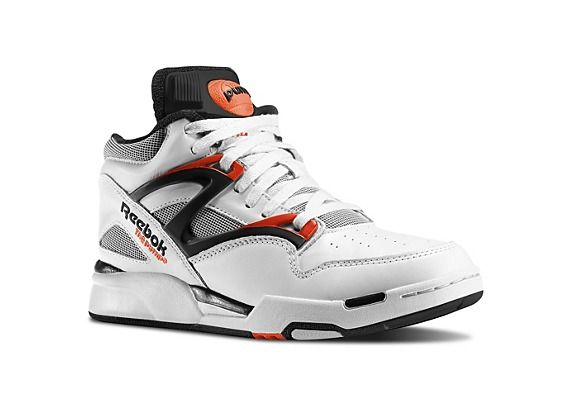 Buy pump it shoes   OFF71% Discounted ca3498c87