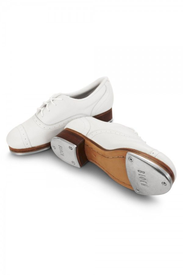 Bloch S0313L Women's Tap Shoes - Bloch® Shop UK. These are dreamy!!!!!