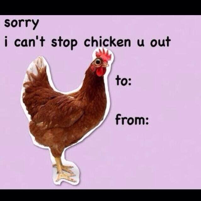 26 Best Printable Valentine Cards!! Images On Pinterest