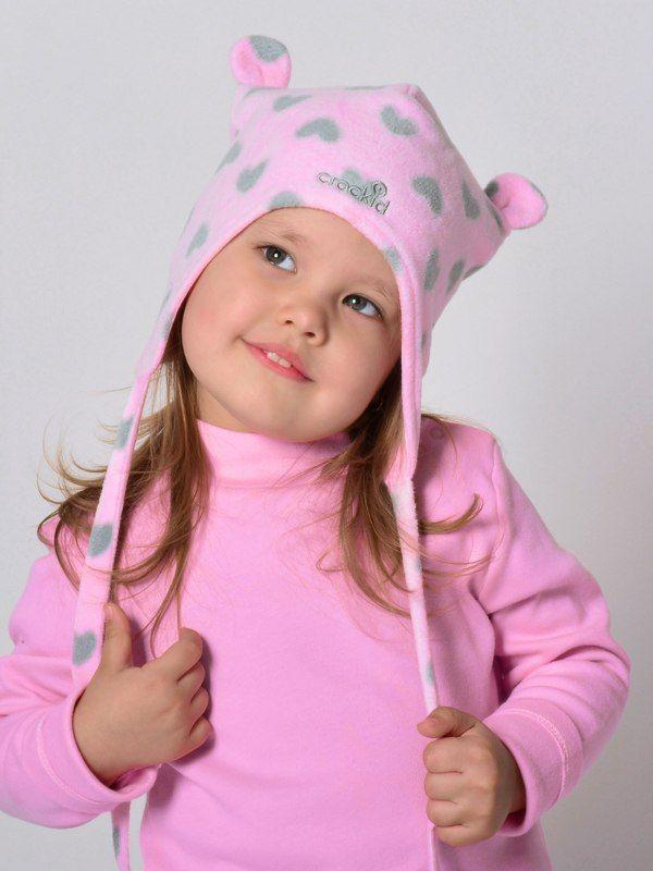 Шапка из флиса (86 фото): мужская и детская флисовая шапка и с флисовой подкладкой, Мультикам, олива и красная, Helikon watch cap