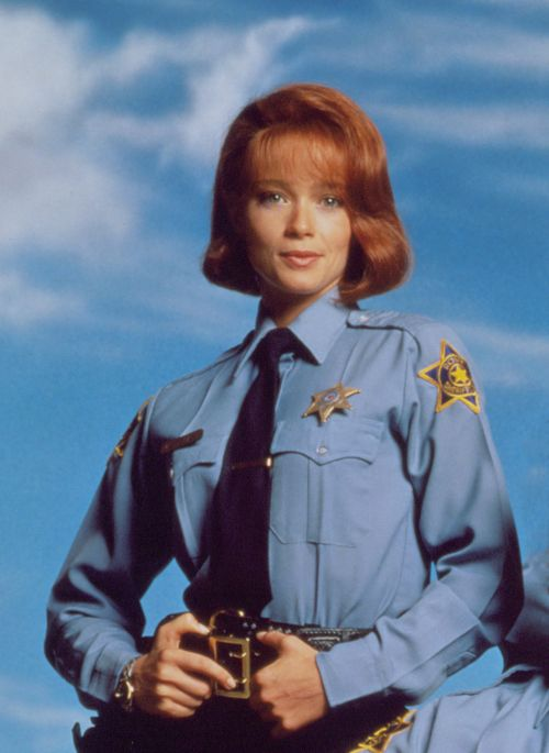 lauren holly movies - photo #18