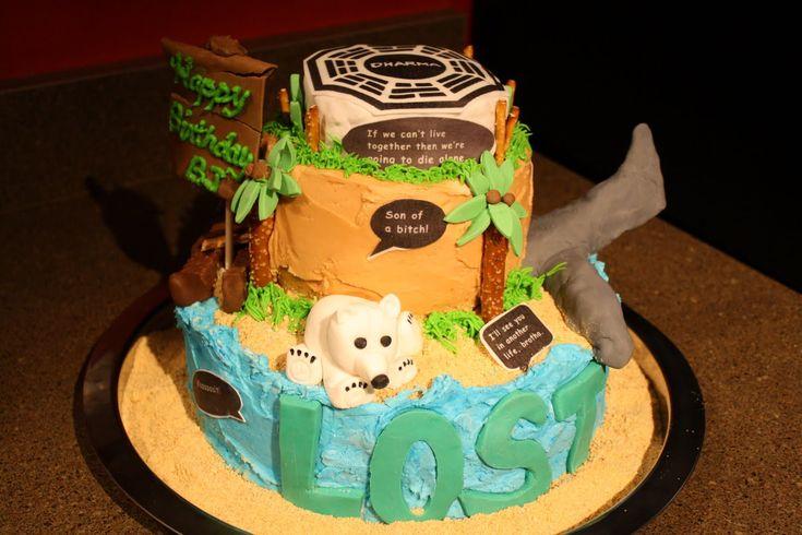 lost-tv-shows-cakes-mumbai-25