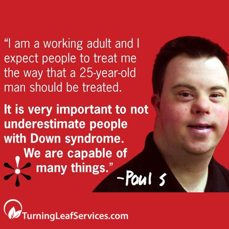 Intellectual Quotes: 9 Best Quotes About Intellectual Disabilities Images On