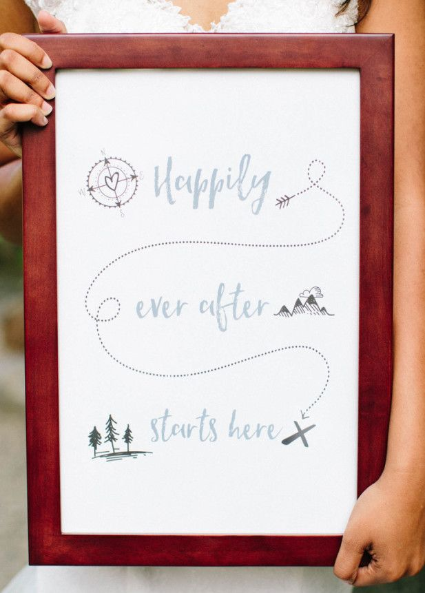 10 Holiday Engagement Gifts for the Bride-To-Be